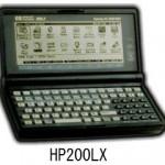 HP200LX