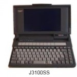 J3100SS
