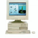 PC-9821Xa