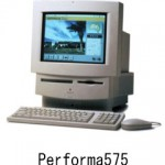 Performa575